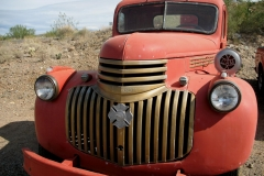 PERD_truck_IMG_1155